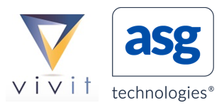 ASG-Vivit Co Logo