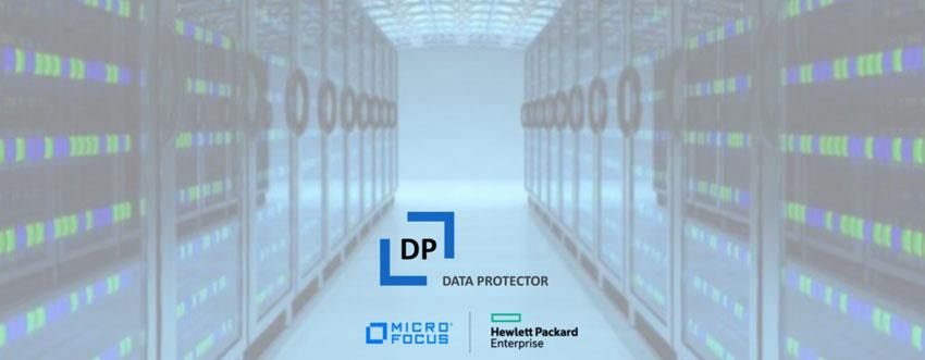 MF Data Protector